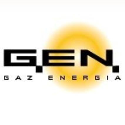 G.EN. GAZ ENERGIA Sp. z o.o. sponsorem Kaszub Cup