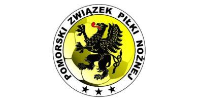 Pomorski ZPN dofinansował Turniej Nadzieje Polskiej Piłki