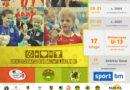 W Ogólnopolskim Sportbm/Kaszub Cup zagrają dziewczyny