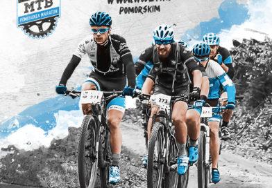 MTB Pomerania Maraton Luzino – zapraszamy!