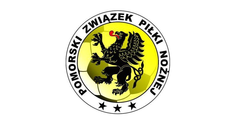 Groth Nikodem i Franciszek Jabłonowski powołani do Kary Pomorza 2006