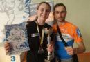 Paulina Stenka z Kębłowa będzie reprezentować Polskę na Pucharze Świata