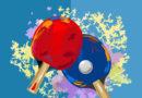 W Luzinie odbędą się XX Mistrzostwa Pomorza Juniorów i Juniorek w tenisie stołowym