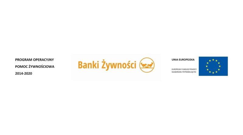 Podsumowanie Banku Żywności