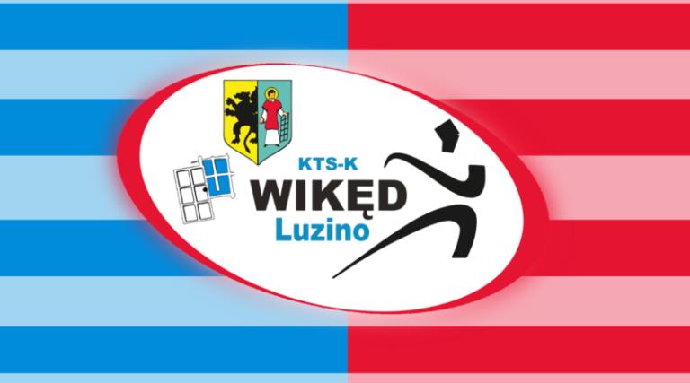 """Wiked w """"Derbach Powiatu Wejherowskiego"""" zagra w Gniewinie"""