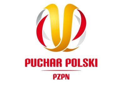 Wikęd II Luzino poznał przeciwnika w kolejnej rundzie Pucharu Polski