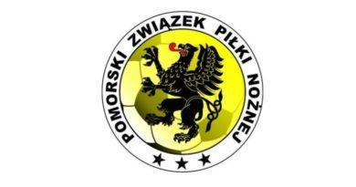 Czterech zawodników GOSRiT el professional Luzino powołanych do Kadry Pomorza rocznik 2006