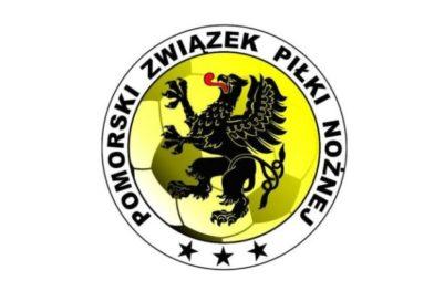 Zosia Okoń i Samuela Landowska powołane do Kadry Pomorza U14 dziewcząt