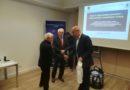 Pomorska Federacja Sportu wsparła sekcję tenisa stołowego GOSRiT luzino