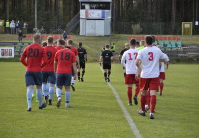 Zestawienie meczy weekend 23 – 24.03.2019