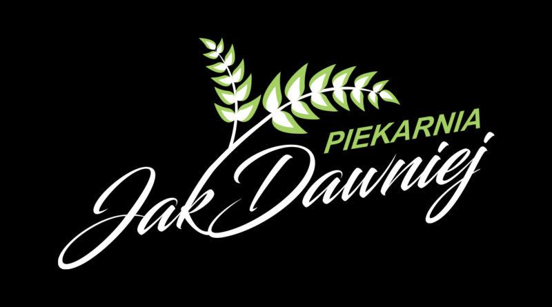 """""""Piekarnia Jak Dawniej"""" sponsorem GOSRiT Luzino"""