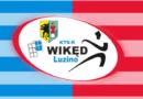 WIKĘD Luzino. Terminarz IV Ligi
