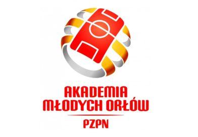 Zofia Okoń wśród najlepszych piłkarek w Polsce
