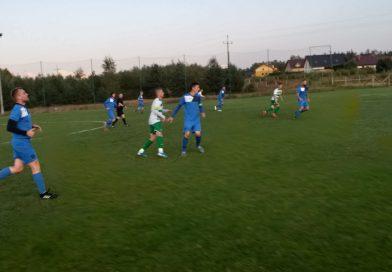 Zestawienie meczy 9-10.11.2019