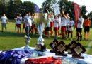 Nasze drużyny poznały przeciwników w III rundzie Pucharu Polski