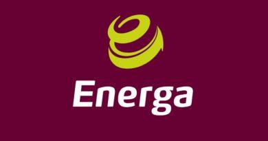 Grupa ENERGA sponsorem imprez sportowych na Pomorzu