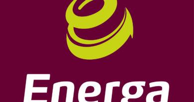 Grupa Energa wspiera imprezy sportowe na Pomorzu