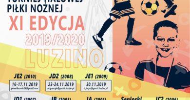 W najbliższy weekend rusza tegoroczny Międzynarodowy Kaszub Cup