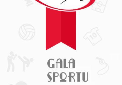 Przed nami Gala Sportu