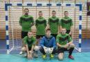 Rozpoczęła się Xlll edycja Luzińskiej Ligi Sołeckiej na hali