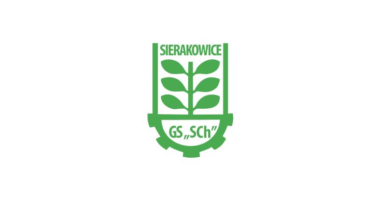 GS Sierakowice sponsorem GOSRiT Luzino na kolejny rok