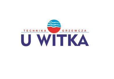 Firma U Witka sponsorem GOSRiT Luzino