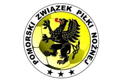 """Pomorski ZPN dofinansował XI Turniej im. Marszałka Macieja Płażyńskiego """"Nadzieje Polskiej Piłki"""""""