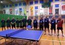 Tenisiści stołowi GOSRiT Luzino awansowali do III Ligi