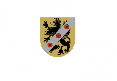 Powiat Wejherowski dofinansował sekcję tenisa stołowego