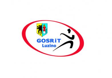 Dwa zespoły KTS-K GOSRiT Luzino zagrają w 1 Wojewódzkiej Lidze Juniorów