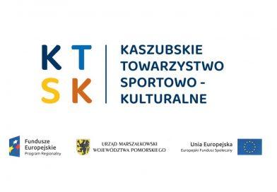 Działające przy GOSRiT Luzino Stowarzyszenie Kaszubskie Towarzystwo Sportowo – Kulturalne, realizować będzie kolejny projekt dofinansowany ze środków UE