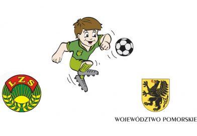 Przed nami Wojewódzki Turniej Piłkarska Kadra Czeka LZS