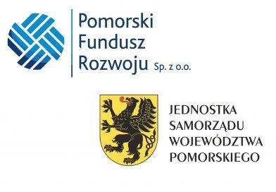 Pomorski Fundusz Rozwoju Sp. z o.o. sponsorem turniejów Kaszub Cup