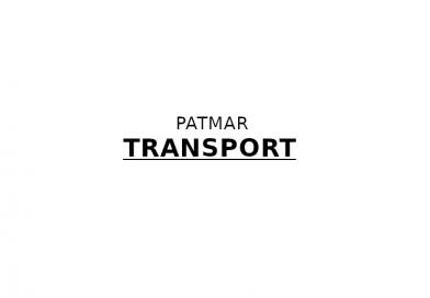 Marcin Andrychowski z firmy PAT-MAR Transport sponsorem GOSRiT Luzino na kolejny rok