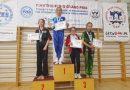 Puchar Polski dzieci, kadetów i juniorów w kickboxingu – Świdnik 16-17.10.2021